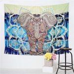 Tapestry 002