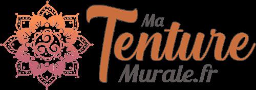 Ma-Tenture-Murale
