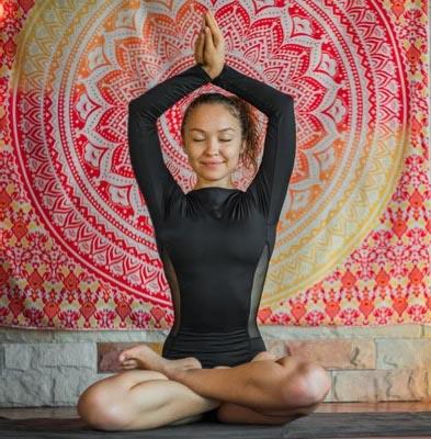tenture-murale-mandala-meditation